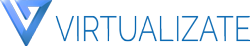 Virtualizate Cloud Computing Resources SAC